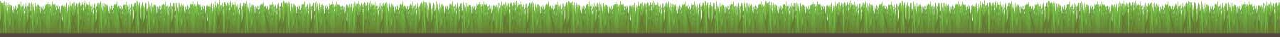 menu grass